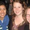 Global Alumni and International Student Engagement